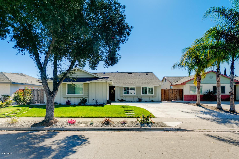 8542 Hollister Street, Ventura, CA 93004