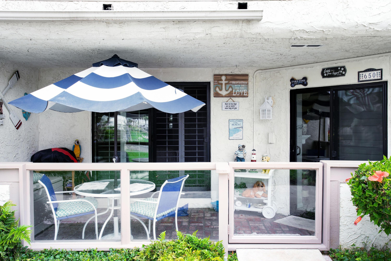 650 Terrace View Place, Port Hueneme, CA 93041