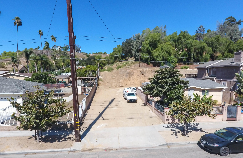 Charles Street, Moorpark, CA 93021