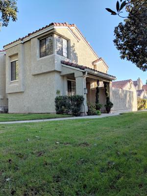 2429 Calle Cita, Camarillo, CA 93010