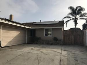 2656 Bolker Way, Port Hueneme, CA 93041