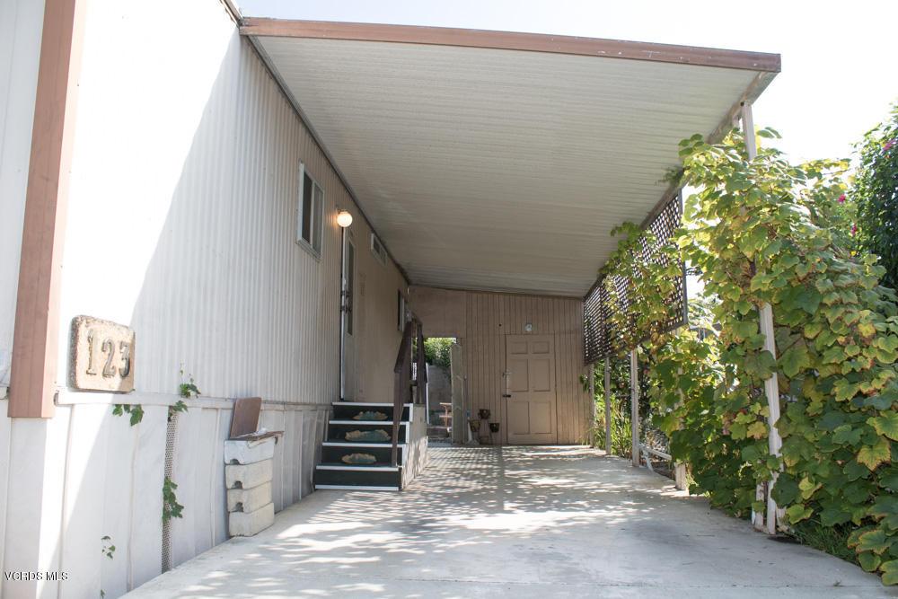 123 Gay Drive, Ventura, CA 93003
