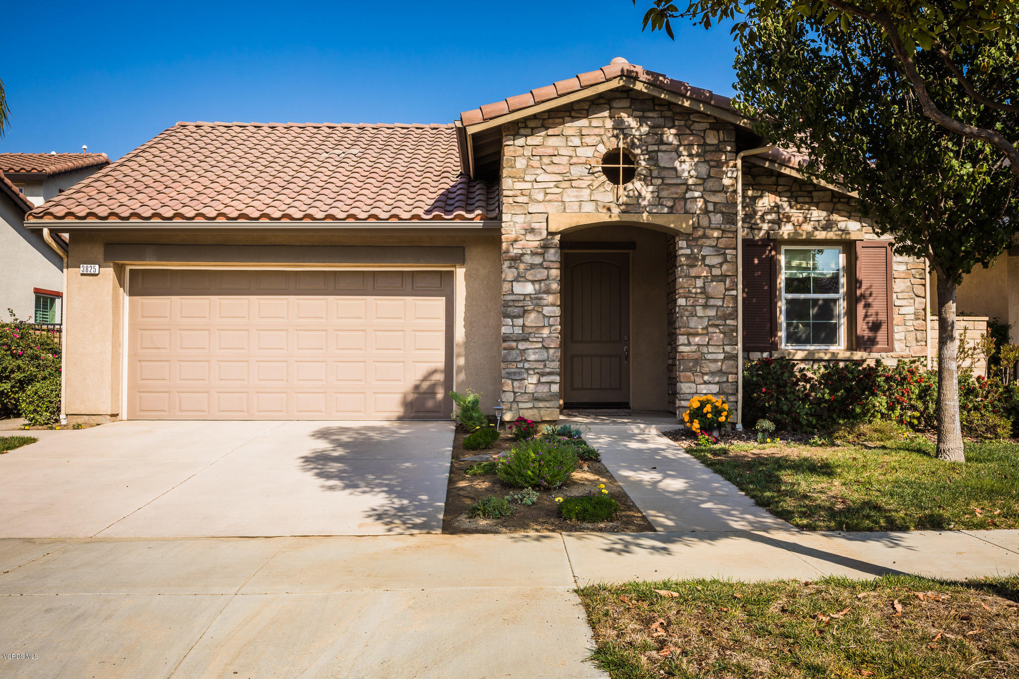 3825 Hedge Lane, Camarillo, CA 93012