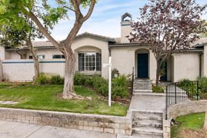 465 E Clara Street, Port Hueneme, CA 93041