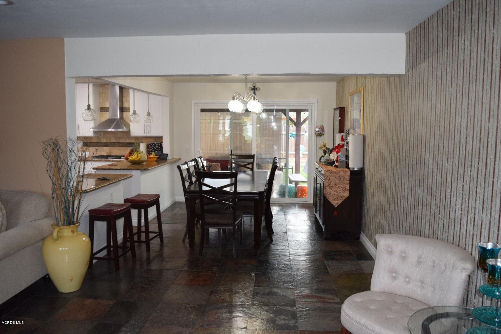 548 Corte Golondrina, Camarillo, CA 93010