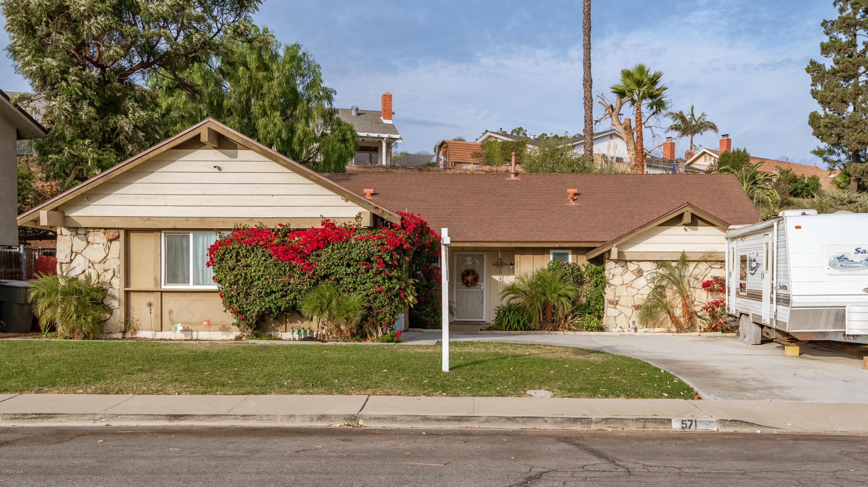 571 Richard Road, Santa Paula, CA 93060