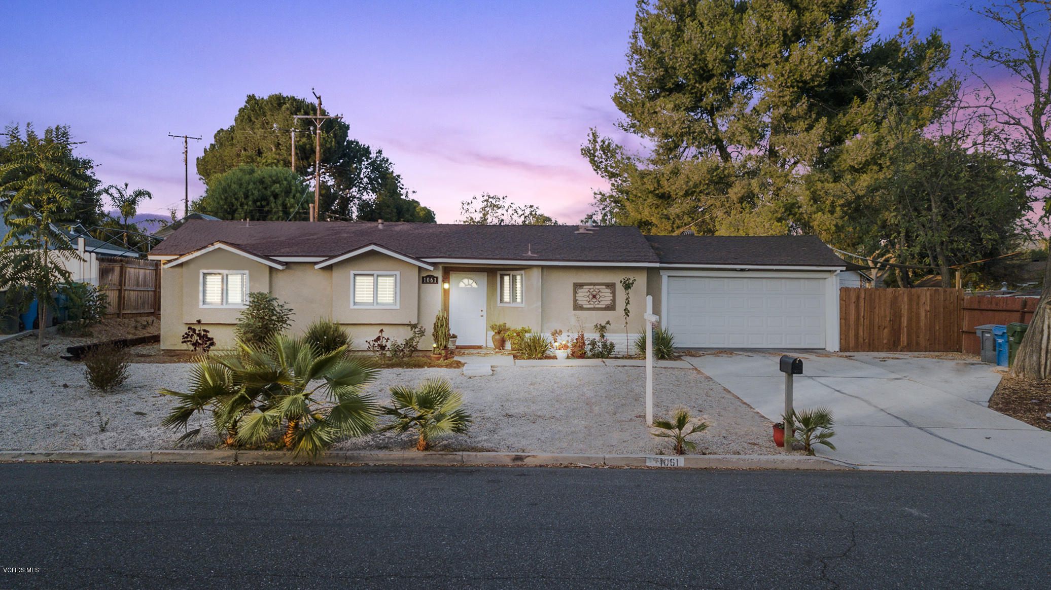 1061 Calle Tulipan, Thousand Oaks, CA 91360