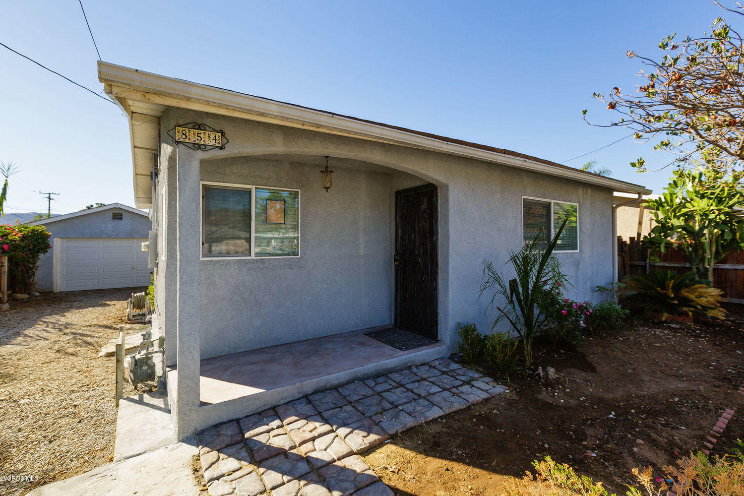 854 4th Street, Fillmore, CA 93015