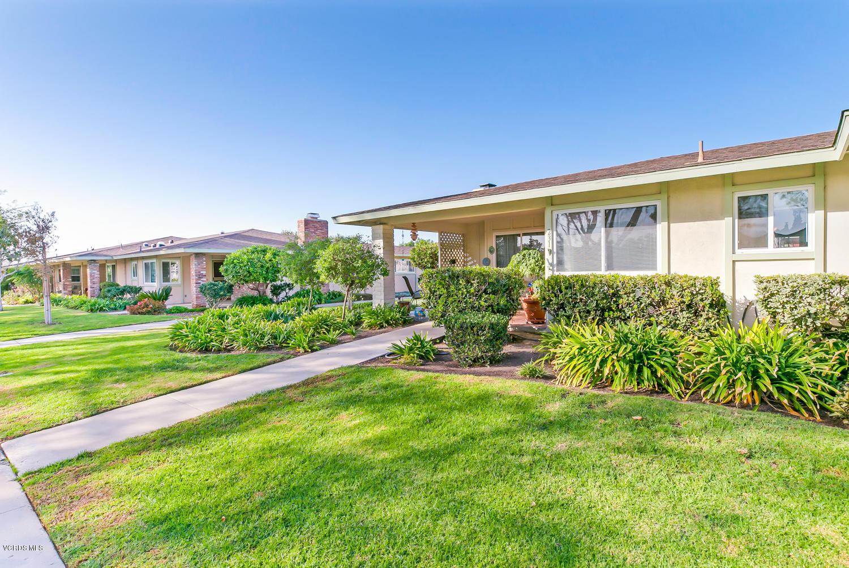 231 E Bay Boulevard, Port Hueneme, CA 93041