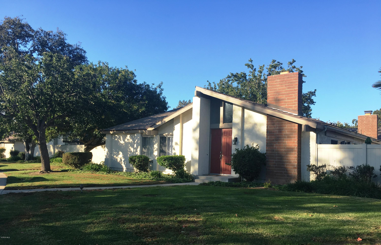 564 Holly Avenue, Oxnard, CA 93036