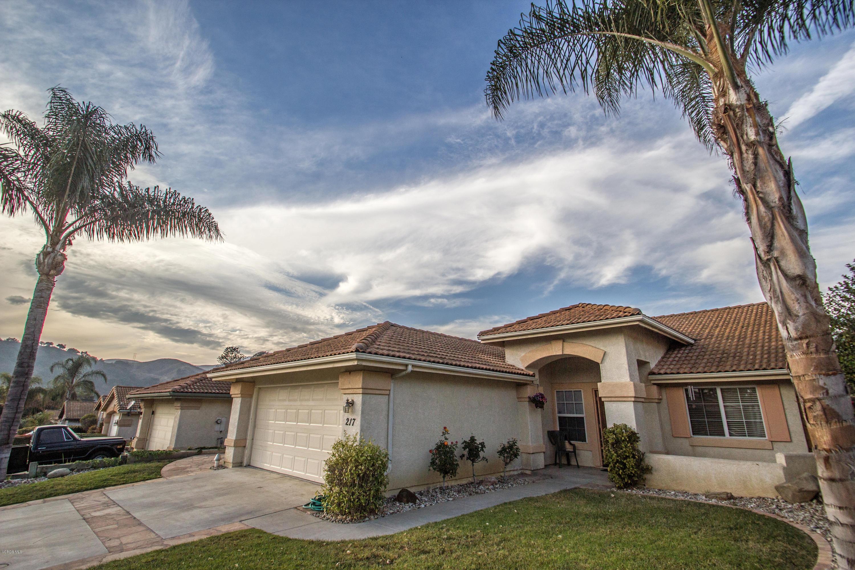 217 Los Cabos Lane, Ventura, CA 93001