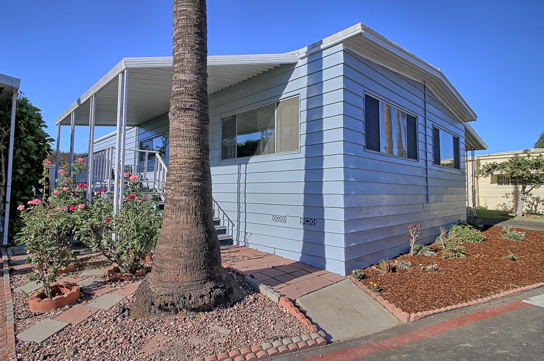 265 Beckwith Rd Road, Santa Paula, CA 93060