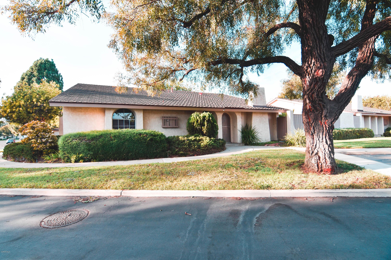 2216 Edelweiss Street, Oxnard, CA 93036