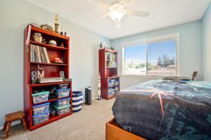 385 W Santa Barbara Street, Santa Paula, CA 93060