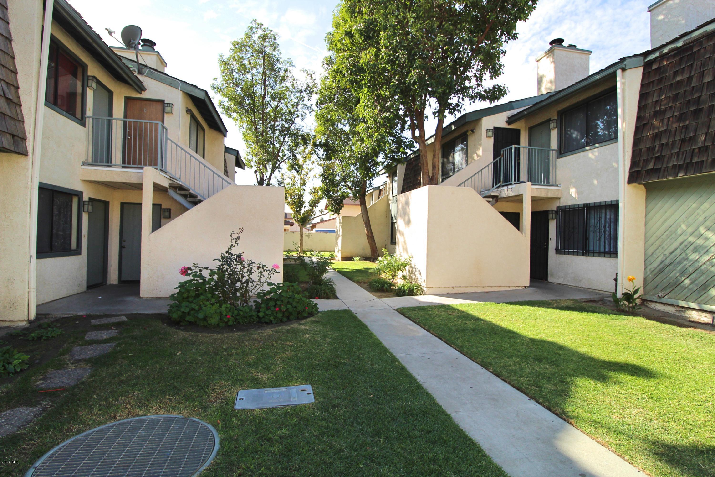 125 E Ventura Street, Santa Paula, CA 93060