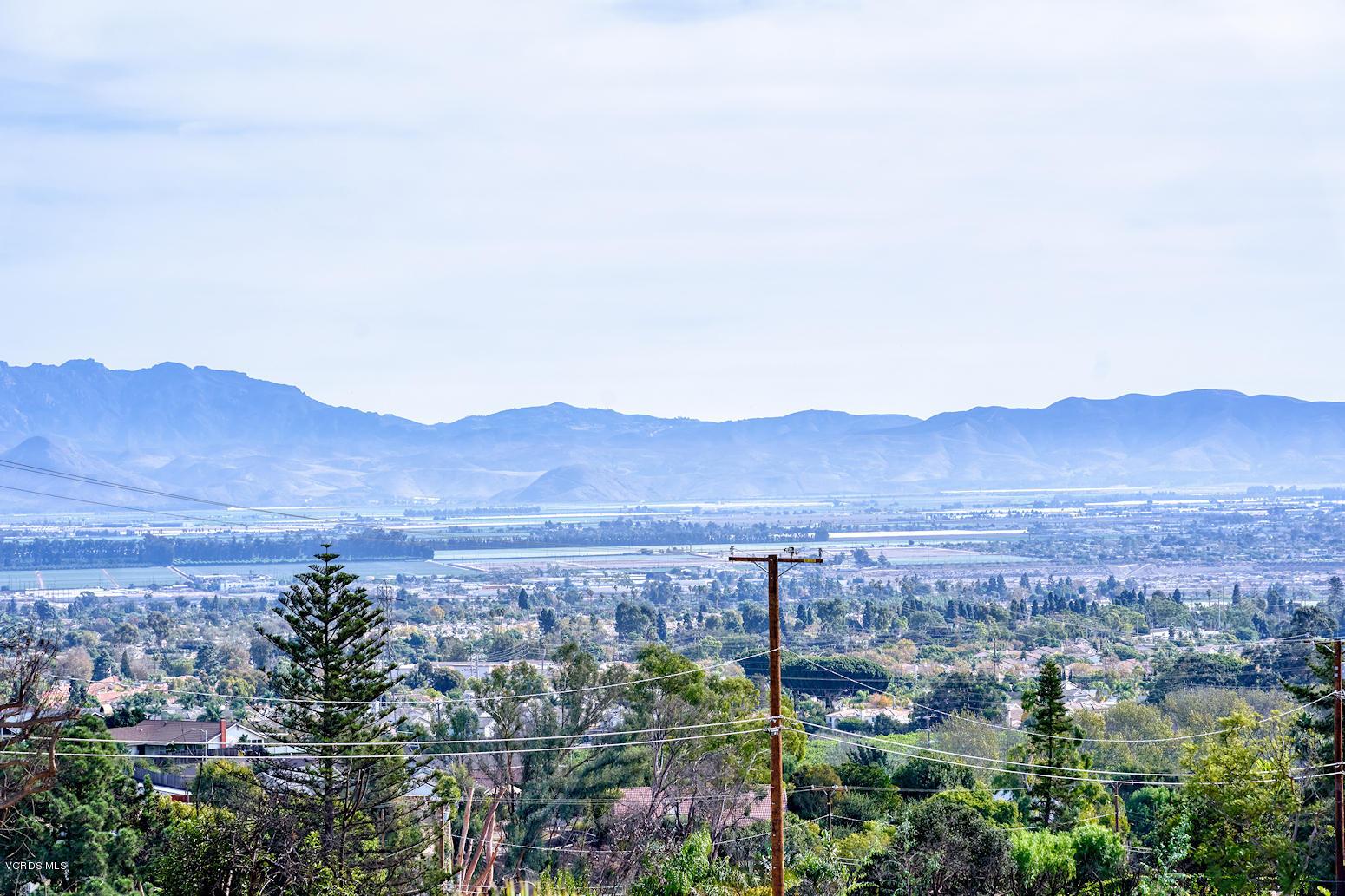 871 Via Ondulando, Ventura, CA 93003
