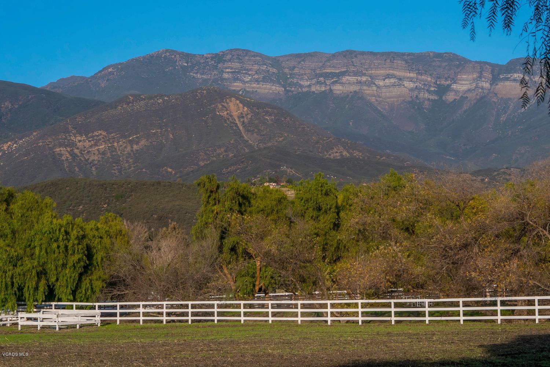 12175 Mountain Lion Road, Ojai, CA 93023