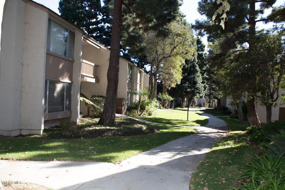 1149 Badger Circle, Ventura, CA 93003