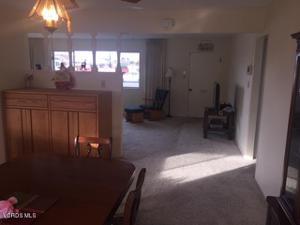 1706 N 7th Place, Port Hueneme, CA 93041