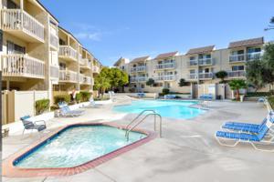 251 S Ventura Road, Port Hueneme, CA 93041