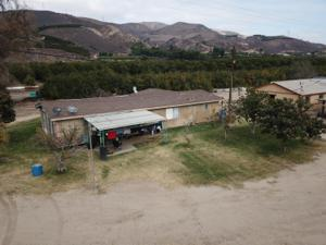 760 E Telegraph Road, Fillmore, CA 93015
