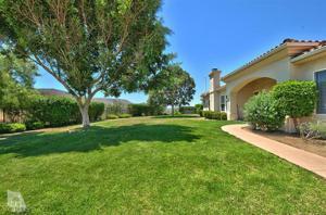 2625 Marvella Court, Santa Rosa (ven), CA 93012