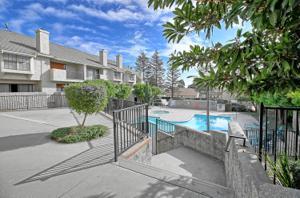 9540 Telegraph Road, Ventura, CA 93004