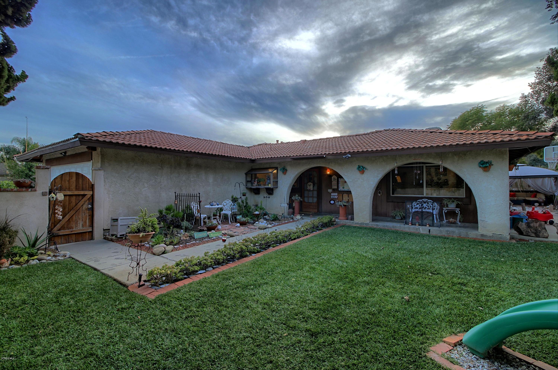 1701 Ramelli Avenue, Ventura, CA 93003