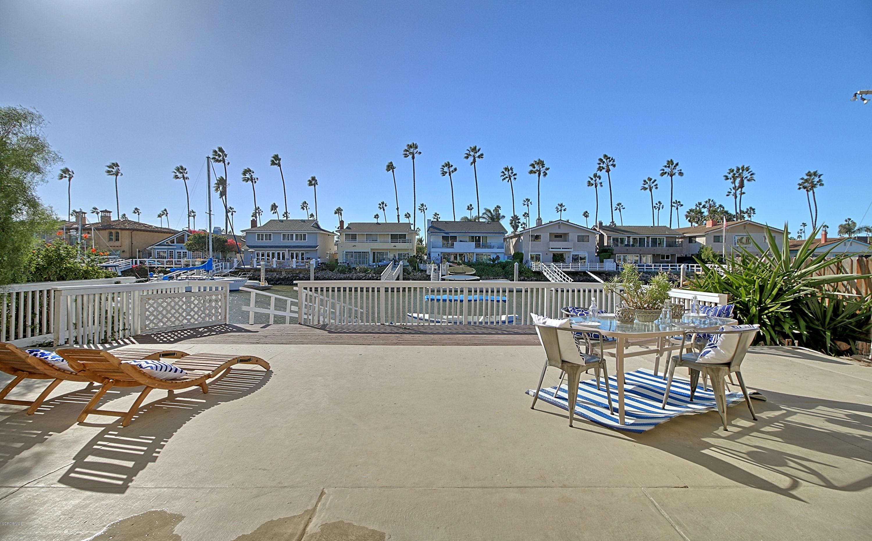 2759 Seahorse Avenue, Ventura, CA 93001