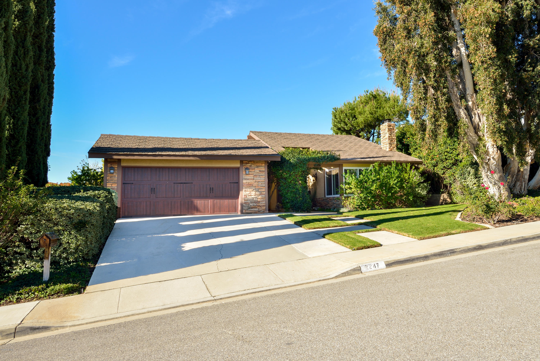 2247 Westwood Drive, Camarillo, CA 93010