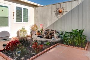 133 W Alta Green, Port Hueneme, CA 93041