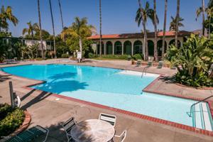 3700 Dean Drive, Ventura, CA 93003