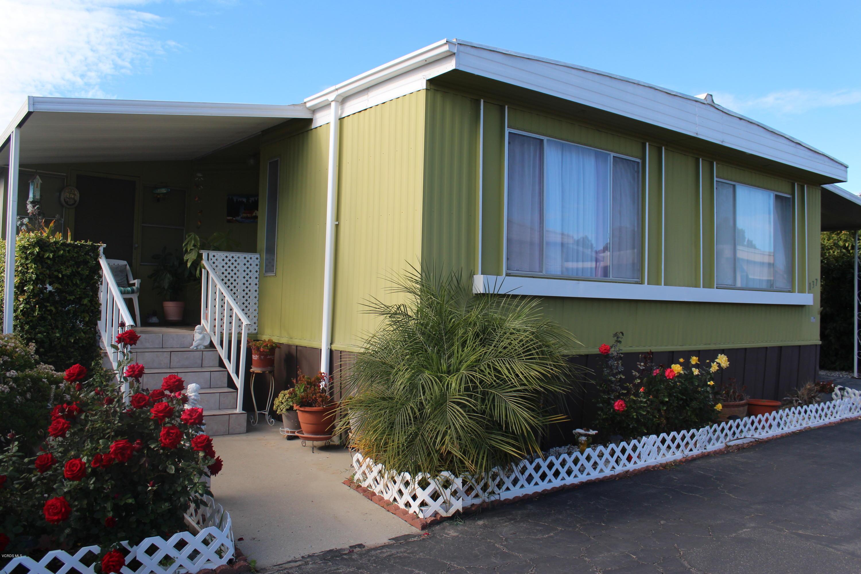 Ventura, CA 93003