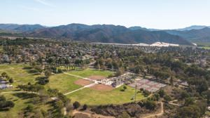 5961 Joshua Trail, Camarillo, CA 93012