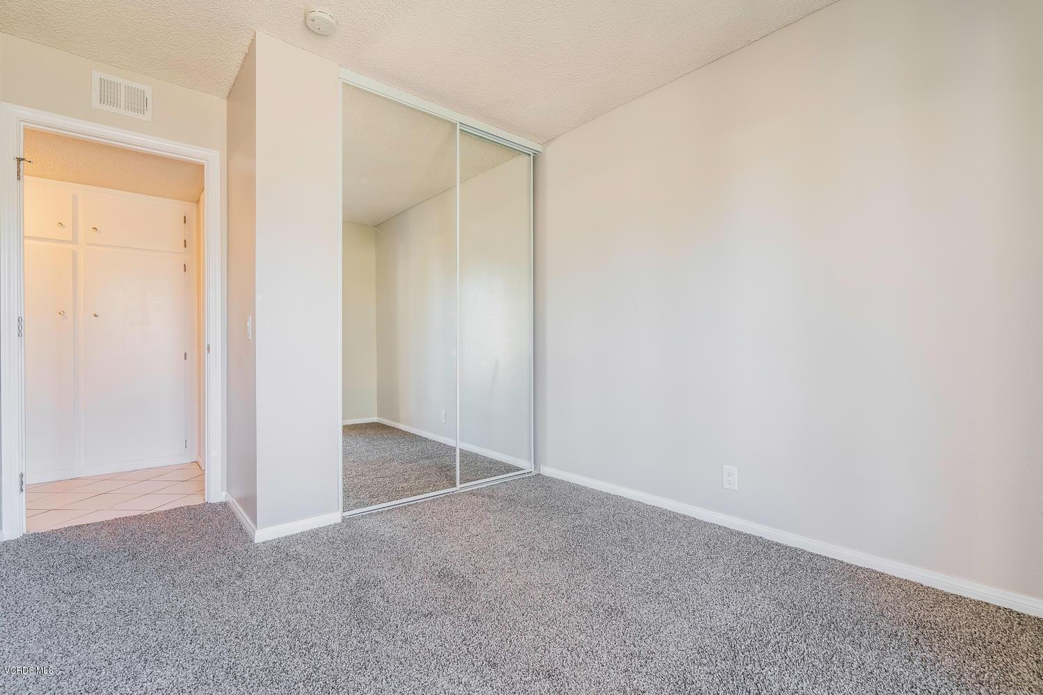 1300 Saratoga Avenue, Ventura, CA 93003