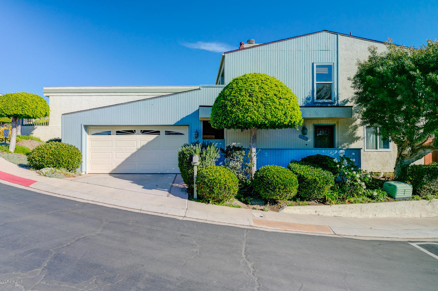 132 Seaspray Way, Port Hueneme, CA 93041