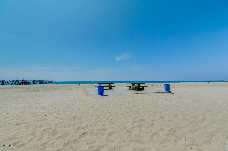 132 Seaspray Way, Port Hueneme, CA 93041
