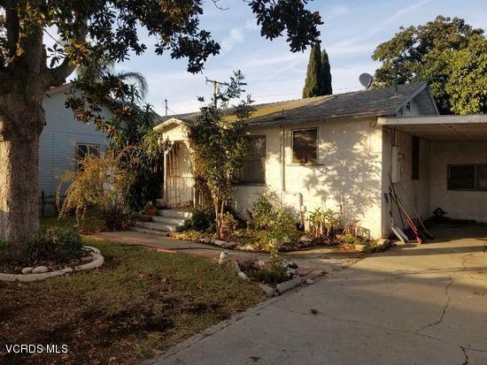 185 Comstock Drive, Ventura, CA 93001