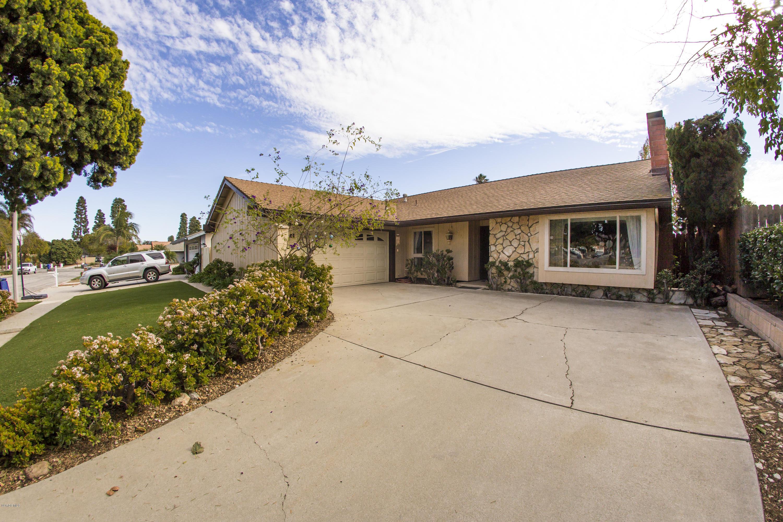 6530 Stork Street, Ventura, CA 93003