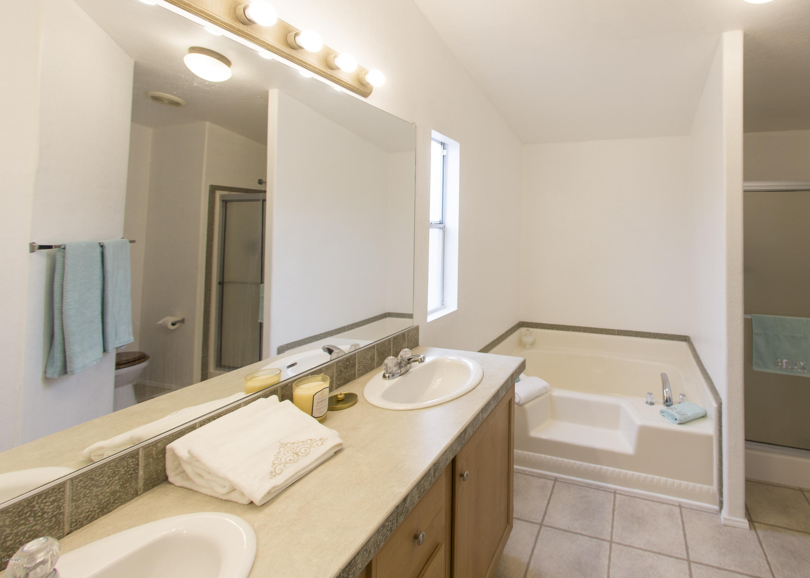 720 W Santa Maria Street, Santa Paula, CA 93060