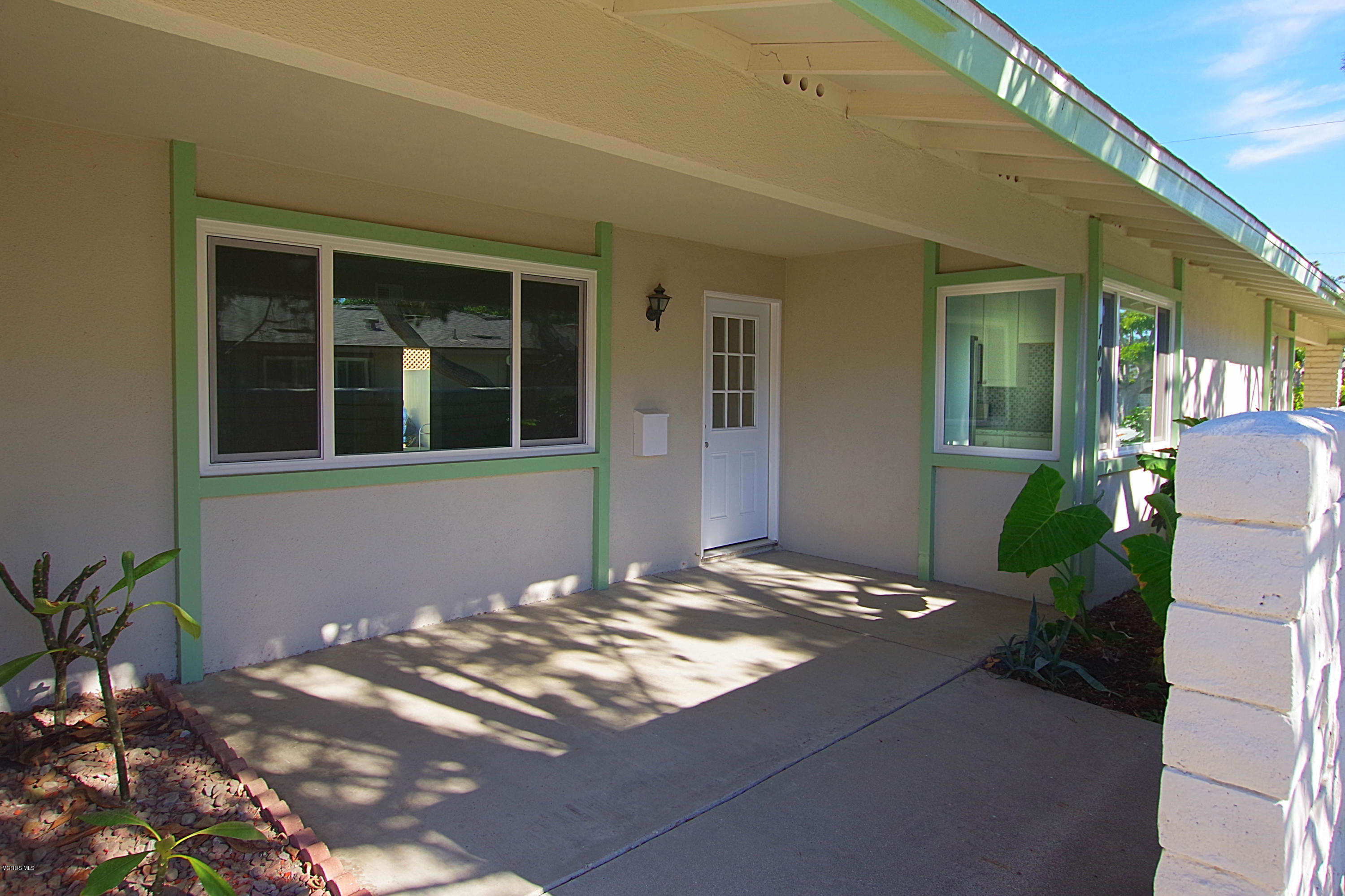 109 W Alta Green, Port Hueneme, CA 93041