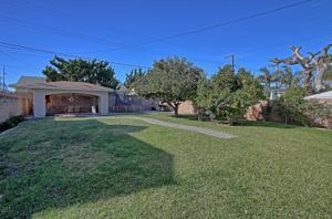234 N Palm Avenue, Santa Paula, CA 93060
