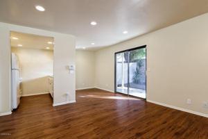 318 W Santa Barbara Street, Santa Paula, CA 93060