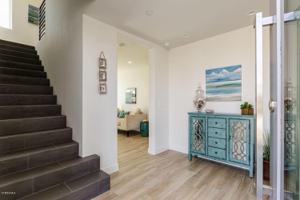 144 Tujunga Avenue, Oxnard, CA 93035