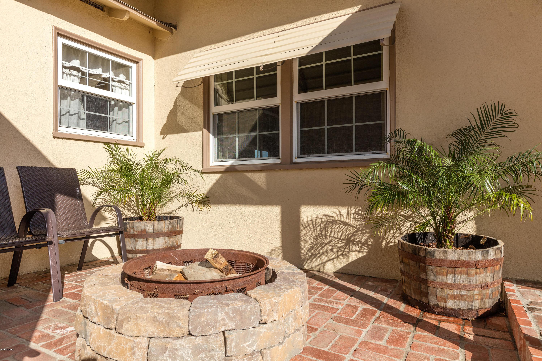 28 La Verne Avenue, Ventura, CA 93003