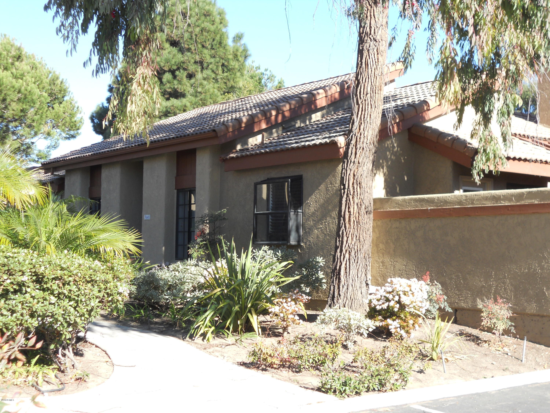 3645 Via Pacifica Walk, Oxnard, CA 93035