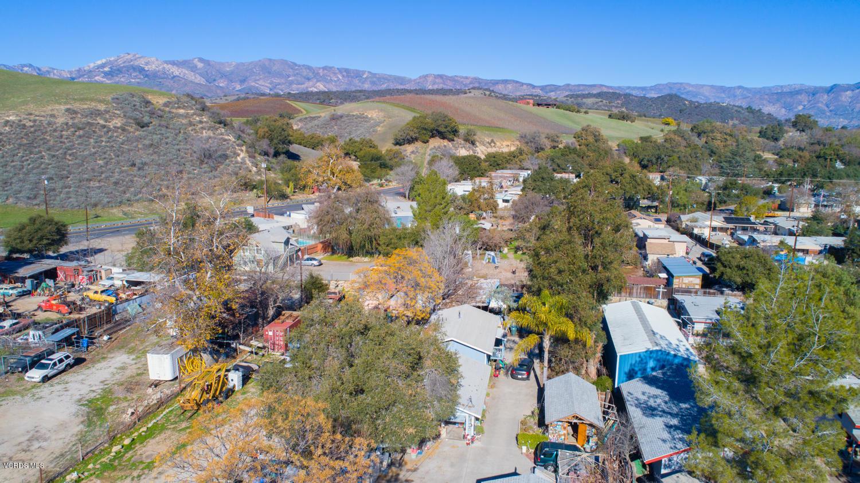 915 Santa Ana Boulevard, Oak View, CA 93022