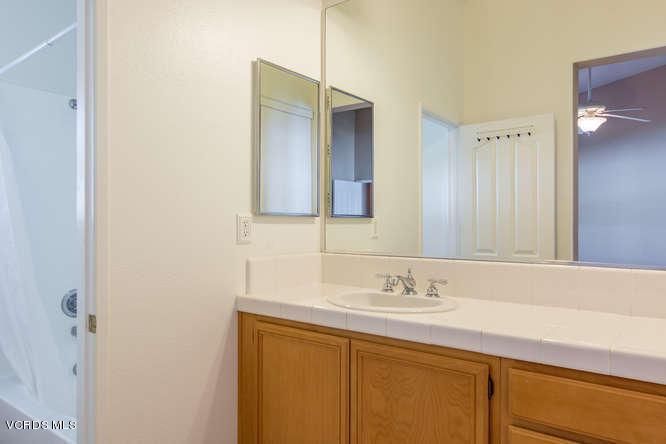 955 Santa Fe Street, Fillmore, CA 93015