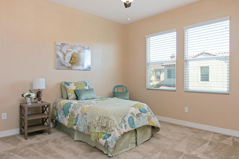 408 Pear Avenue, Ventura, CA 93004