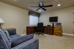 3836 Ocean Drive, Oxnard, CA 93035